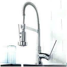 commercial kitchen faucets commercial kitchen faucets reviews kitchen decoration ideas