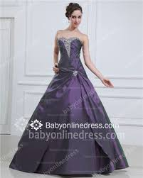 new factory price quinceanera dresses buy beach quinceanera