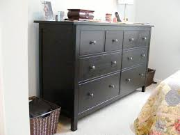 Dresser Bedroom Furniture by Ikea Black Dresser Bedroom Furniture Home U0026 Decor Ikea Best