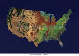us relief map us topographic map stock photos us topographic map stock images