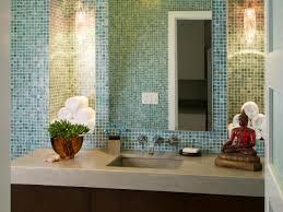 bathroom vibrant creative guest bathroom design ideas 7 image of full size of bathroom lori dennis guest bath tile jpg rend hgtvcom