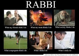 What I Actually Do Meme - rabbi what i really do meme rabbi jason miller