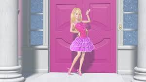 barbie dreamhouse barbie life in the dreamhouse netflix