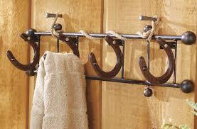 concho western decor bath set western bathroom decor 13139 write