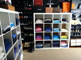 closet shoe rack closet system saving space a shoe closet