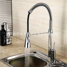 types of faucets kitchen type of faucets restaurant cartridge faucets types