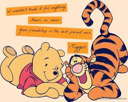 104 winnie pooh friends images eeyore