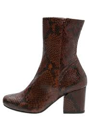 brown biker boots billi bi boots brown billi bi boots black women classic ankle