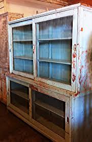 Display Cabinet Vintage Antique Store Display Cabinets 28 With Antique Store Display