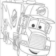 coloring pages car coloring pages cars vehicles coloring