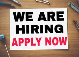 planning engineer jobs in dubai uae for americans hospital uae building contracting company hiring 2018 dubai jobs gulf