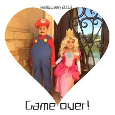 Mario Princess Peach Halloween Costume 49 Peach Images Costumes Costume Ideas
