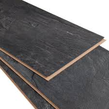 opal laminate 8mm 944101160 floor and decor
