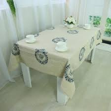 table cloths factory coupon spectacular table cloth factory coupon f92 in stylish home