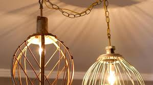 lighting amazing old light fixtures antique s vintage american