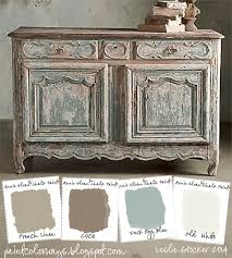 on the side colorways annie sloan chalk paint annie sloan and