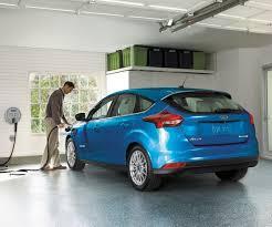 ford focus ford u201c atnaujino elektrinį u201efocus u201c delfi auto