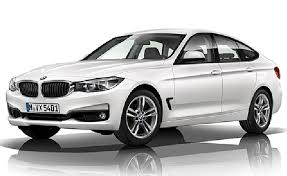 bmw cars bmw 3 series gran turismo price in india images mileage