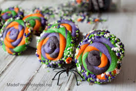 twisted halloween sugar cookies tgif this grandma is fun