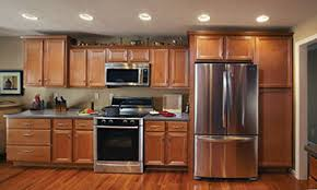 Kitchen Cabinets San Antonio Tx Browse Kitchen Cabinets Guadalupe Lumber Co
