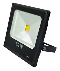 175 watt metal halide flood light fixture lighting designs