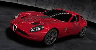 zagato car zagato archives the truth about cars
