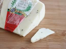 italian truffle cheese current cravings trader joe s december items kirbie s cravings