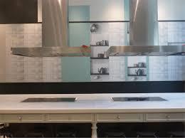atelier de cuisine lyon cours de cuisine avec l atelier des sens à lyon the collection
