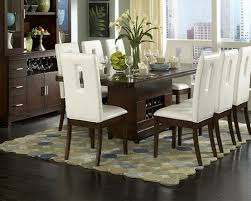 dining room table setting ideas kitchen breathtaking cool dining table design ideas attractive
