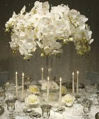 wedding flowers table arrangements winter wedding flowers centerpieces j and n flowers