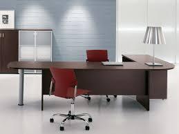 tavoli ufficio economici scrivanie ufficio economiche offerta prezzi 40