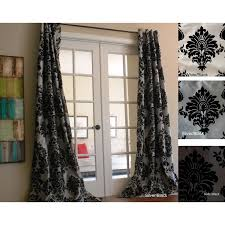 Brentwood Originals Curtains 12 Best Curtains Images On Pinterest Curtain Panels Window