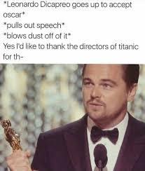 Leonardo Decaprio Meme - image result for leonardo dicaprio memes funny stuff pinterest