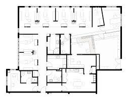 dental office design castle pines dental care joearchitect