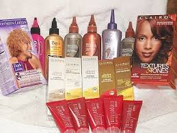 what demi permanent hair color is good for african american hair pictures best semi permanent hair dye women black hairstyle pics