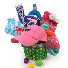 plush easter baskets celebrate with our 2017 lacrosse easter baskets