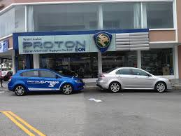proton suprima s motoring malaysia