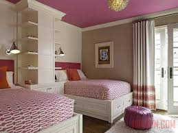 bedroom design new house design teen room themes false ceiling