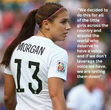 Usa Soccer Memes - increasing your speed during soccer training equal pay alex