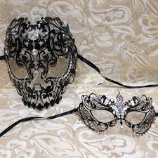 online buy wholesale mardi gras mask costume from china mardi gras