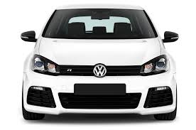 volkswagen coupe 2012 2012 volkswagen golf reviews and rating motor trend