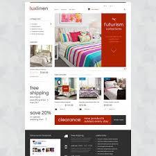 Home Decor Items Websites 19 Of The Best Prestashop Themes For Interior Design U0026 Home Decor
