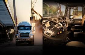 kenworth trucks laverton mack trucks linkedin