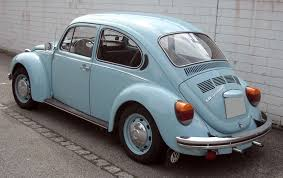 1303 automatic beetle 1303 1303s pinterest beetles