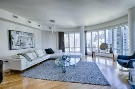 chambre a louer centre ville montreal appartement 2 chambres 2 salles de bain montreal centre ville