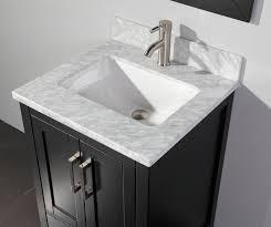 mtd 24 inch solid wood bathroom vanity solid oak wood cabinetrymirror