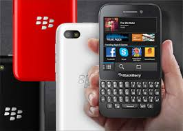 Hp Bb Q5 Blackberry Q5 Phone Specifications