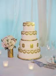 wedding cake los angeles wedding cake los angeles caroline los angeles wedding
