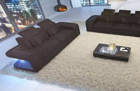 sofa stoffe kaufen nativo möbel deutschland 2 sitzer space stoff sofa kaufen