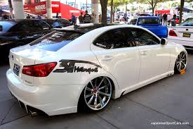 tuned lexus is350 2009 tuned lexus is350 by 3t motorsport picture number 131395